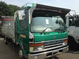 mitsubishi trucks 2014 mitsubishi fuso fighter truck 6d17 engine jexim carjexim car