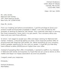 customer service cover letter examples cover letter now