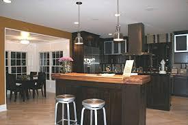 modular homes with open floor plans open floor plans modular homes narrow lot modular home construction