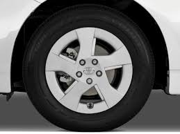lexus gs430 tyre size 2011 toyota prius reviews and rating motor trend