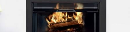 fireplaces wood stoves fireboxes and inserts seguin duteriez