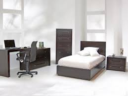 bedroom twin bedroom furniture sets beautiful prepac edenvale