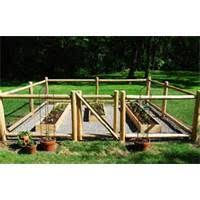 240 best deer proof garden images on pinterest deer fence ideas