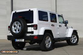 overland jeep wrangler unlimited quick drive jeep wrangler unlimited overland oversteer