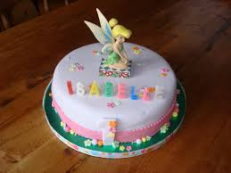 tinkerbell birthday cakes tinkerbell cakes decoration ideas birthday cakes
