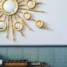 Rent A Desk London Habitat Glass Topped Desk Table Unusual Distinctive Modern Design