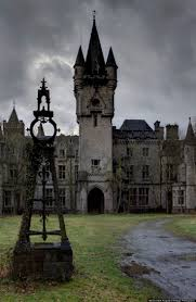 Beautiful Abandoned Places by 559 Best Ghosts Of The Past Homes Images On Pinterest