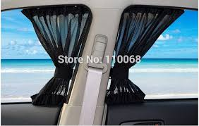 Curtain Vision Curtains Ideas Curtain In Vision Inspiring Pictures Of