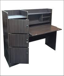 Corner Roll Top Desk Furniture Roll Top Desk Unique Eros Study Table Desk With