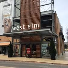 Home Decor Stores Dallas Tx West Elm 19 Photos U0026 75 Reviews Home Decor 5307 E