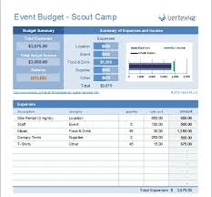Household Budget Template Excel 15 Household Budget Planner Templates Free Word Excel Pdf