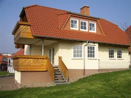 Haus Angebote Angebote Haus Carl Sonnenschein