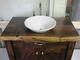 Tiny Bathroom Sinks by Bathroom Sink Stunning Bathroom Sink Small Stunning Inspiration