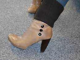ugg boots in sale at office office footwear