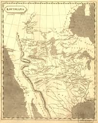 Maps Of Louisiana File Louisiana1804a Jpg Wikimedia Commons