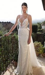 berta wedding dresses berta 4 374 size 10 used wedding dresses