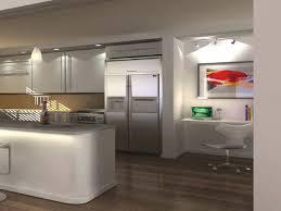 condo kitchen design ideas kitchen design splendid small condo kitchen ideas condo interior