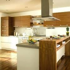 conception cuisine en ligne conception de cuisine en ligne conception de cuisine en ligne