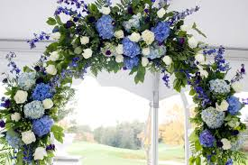 wedding arches ireland weddings by nielsen s beautiful wedding flowers designed for you