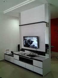 Living Room Tv Console Design Singapore Cute Living Room Tv Console Design Tv Console Jb Johor Bahru