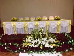 wedding backdrop gumtree wedding backdrop for bridal table other wedding