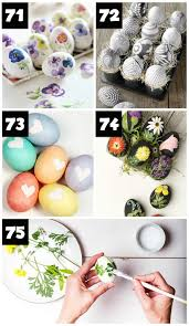 Angry Birds Easter Egg Decorating Kit by 101 Easter Egg Decorating Ideas The Dating Divas