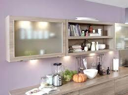 cuisine pastel peinture au pastel murs pastel cuisine ixina peinture pastel a