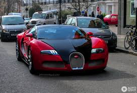first bugatti veyron bugatti veyron 16 4 grand sport 13 march 2017 autogespot