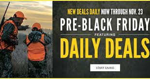 rubbermaid black friday sale cabela u0027s com pre black friday deals u003d 9 99 catch all gear bags