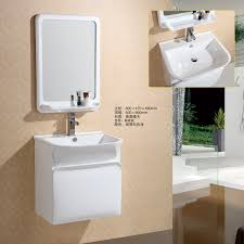Style Selections Bathroom Vanity by Hs G166 Style Selections Bathroom Vanities Wall Mounted Makeup