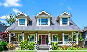 chicago real estate search homes in the chicagoland area