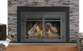 17 beste ideen over wood fireplace inserts op pinterest stovers