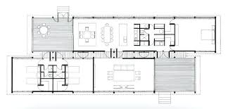 narrow house plans with garage astounding narrow lot house plans with front garage gallery best
