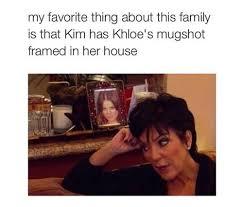 Mugshot Meme - nothing like framing your child s mugshot