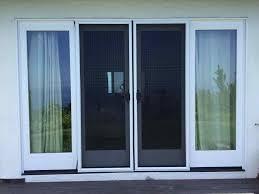 andersen gliding patio door 8 french doors image collections doors design ideas