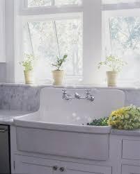 country kitchen sink ideas stylish 25 best cast iron farmhouse sink ideas on pinterest cast