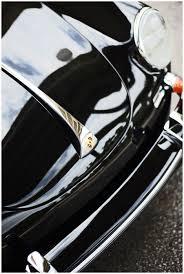 first porsche 356 porsche 356 has no radio and sounds just right u2022 petrolicious