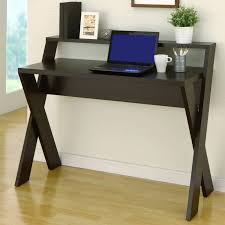 Minimal Computer Desk Desk Top Material These Are Minimalist Open Desks With Minimal