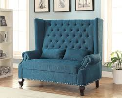 Teal Accent Chair Bedrooms Accent Chair With Ottoman Black Accent Chair Teal Chair