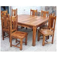 8 person dining table luxury u2014 rs floral design making 8 person