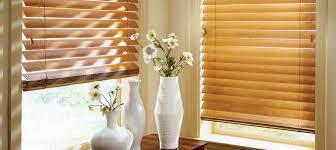 Quality Window Blinds Murrieta Blinds And Accessories Vineyard Blind U0026 Shutter