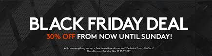 black friday deal on tires 2016 black friday cyber monday sneaker deals justfreshkicks