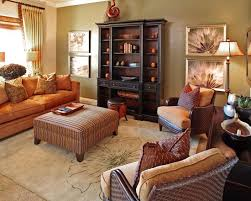 best 25 burnt orange rooms ideas on pinterest burnt orange