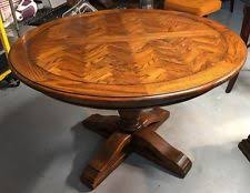 Drexel Heritage Dining Room Furniture Drexel Heritage Dining Room Tables Ebay