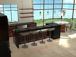 pictures free 3d kitchen free home designs photos