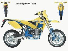 husaberg husaberg u2014 2004 manual review motorcycles catalog with