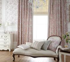 furniture extra long curtains with brown curtain and brown wooden