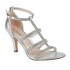 wedding shoes debenhams women s wedding footwear debenhams