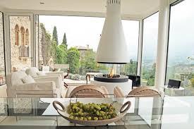 vetrata veranda veranda vetrata con camino verande terrazzi gazebi balconi