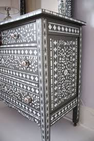 Ideas For Bone Inlay Furniture Design with 24 Best Bone Inlay Furniture Images On Pinterest Painted